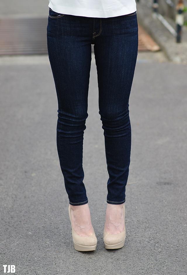 frame-denim-le-skinny-de-jeans
