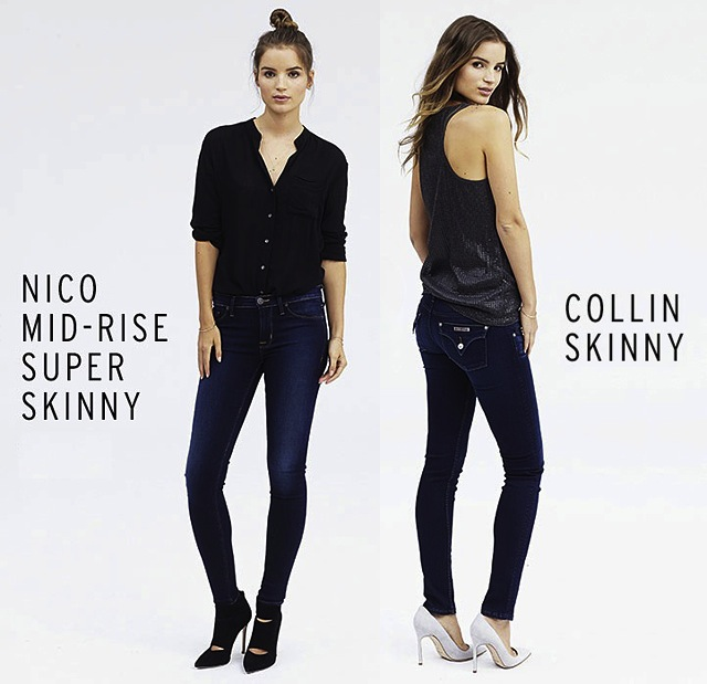 hudson-jeans-womens-nico-mid-rise-super-skinny