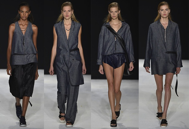 rag-and-bone-ss15-nyfw