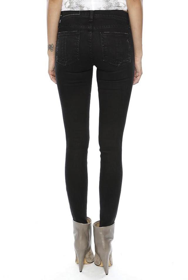 rag-bone-rbw23-skinny-jeans-blackthorne-back