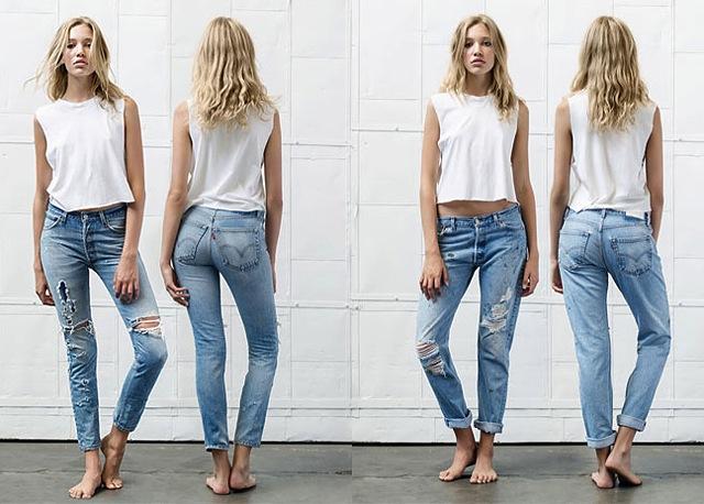 re:dun-vintage-levis-jeans