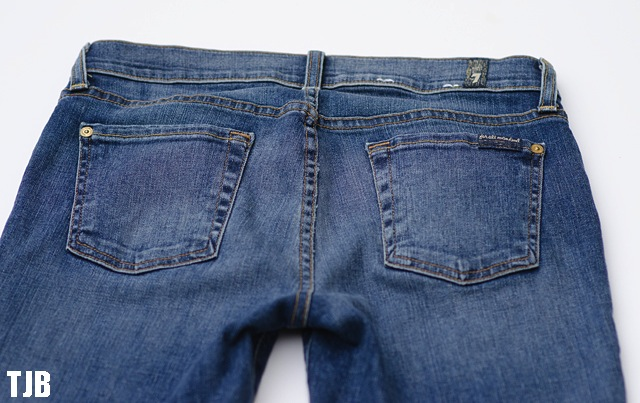 7-for-all-mankind-the-skinny-frayed-hem-jeans-back-pockets