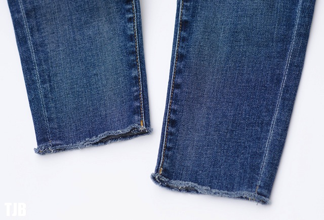 7-for-all-mankind-the-skinny-frayed-hem-jeans-raw