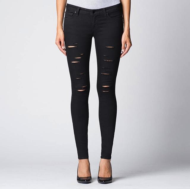 DSTLD-Jeans-2