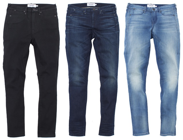 TALLEY-skinny-jeans-denim