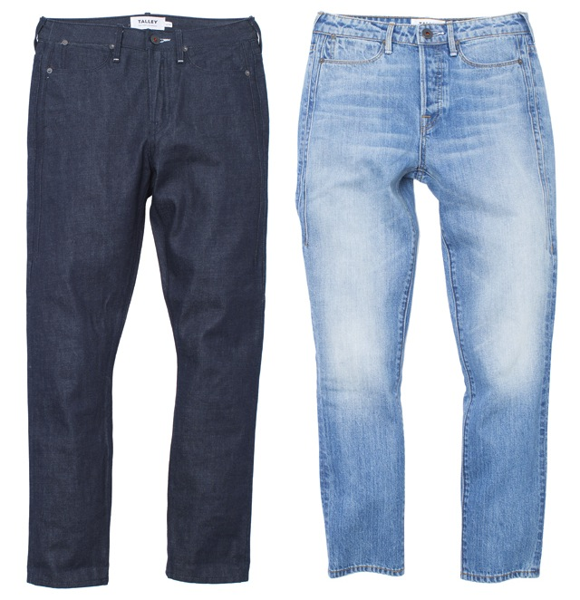 benjamin-talley-denim-jeans-new