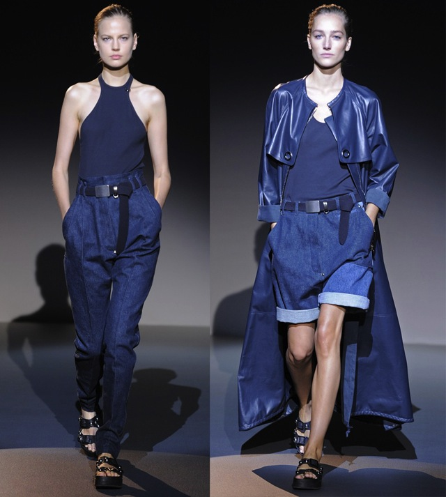 irfe-denim-paris-fashion-week-ss15