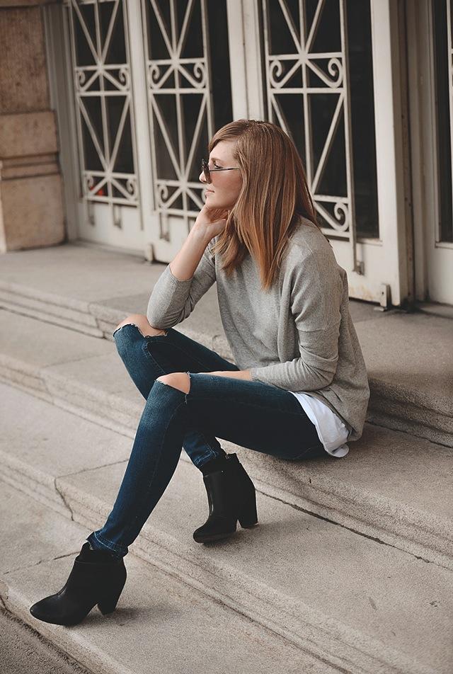katiquettestyle-jeans