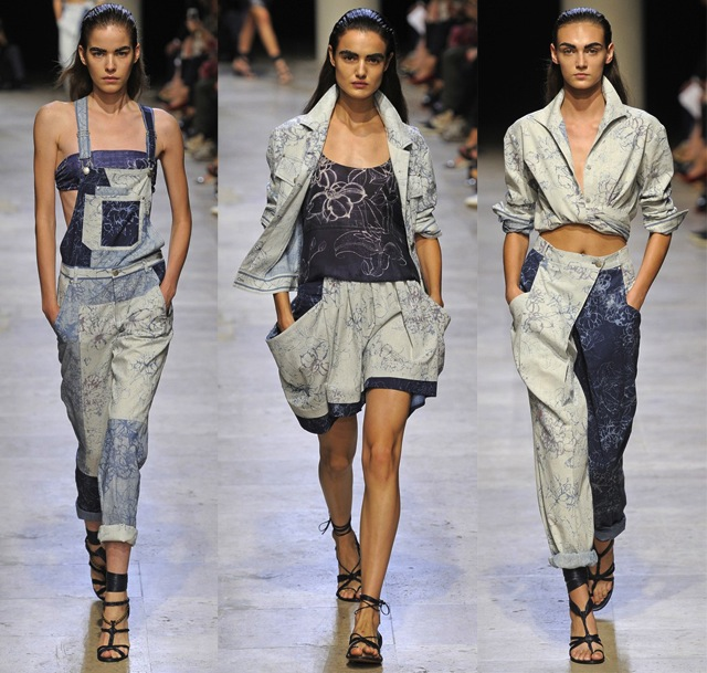 leonard-denim-paris-fashion-week-ss15