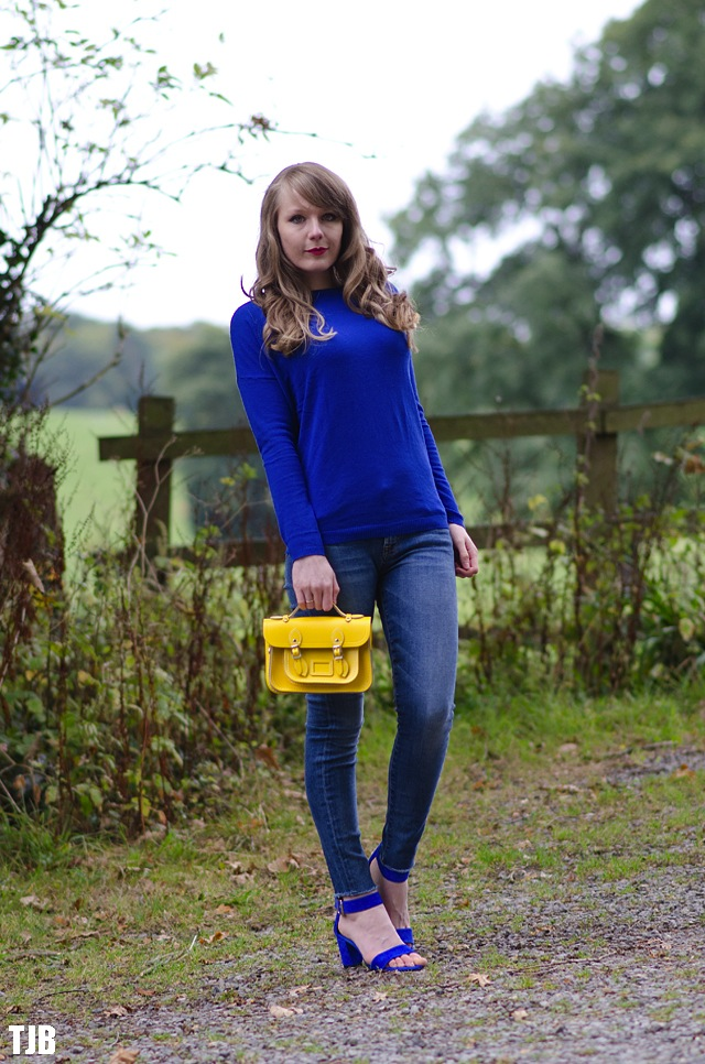 lorna-burford-the-jeans-blog-7-for-all-mankind-jeans