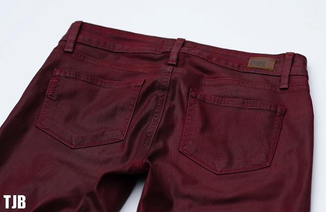 paige-denim-verdugo-ultra-skinny-jeans-azure-silk-coating-back-pockets
