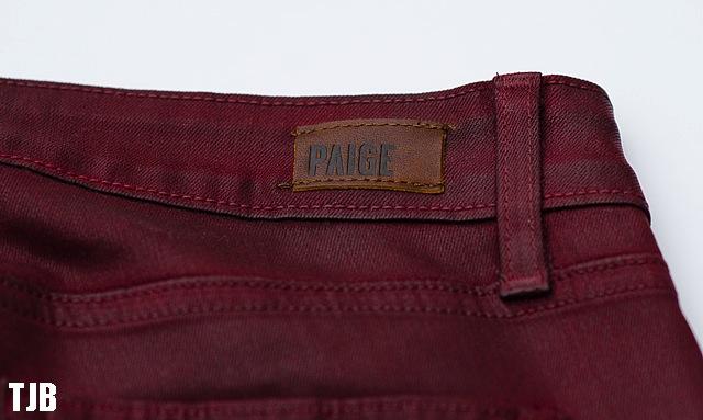 paige-denim-verdugo-ultra-skinny-jeans-azure-silk-coating-label-patch