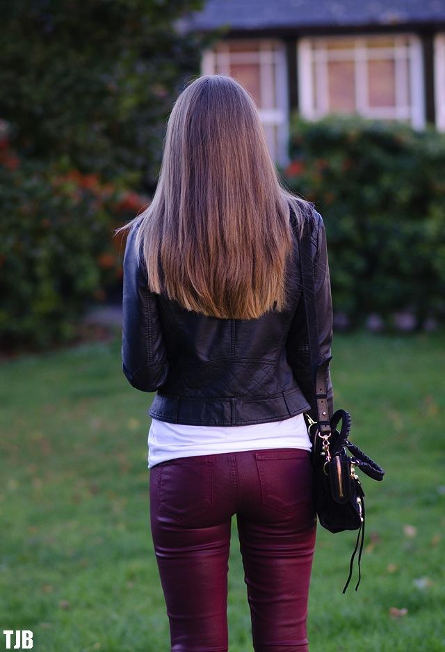paige-denim-verdugo-ultra-skinny-jeans-azure-silk-coating-modelled-lorna-burford