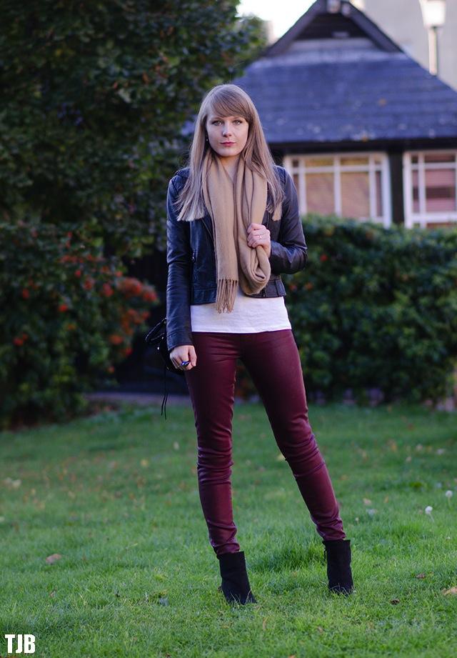 paige-denim-verdugo-ultra-skinny-jeans-azure-silk-coating-worn-lorna-burford