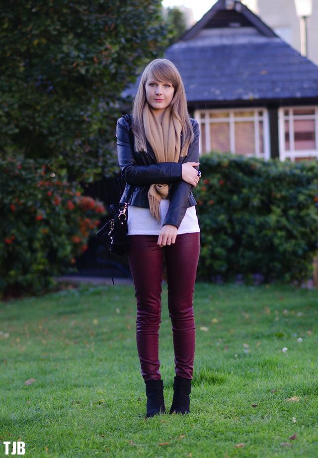 paige-denim-verdugo-ultra-skinny-jeans-azure-silk-coating-zappos-review