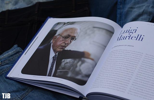 ISKO-Blue-Masters-Denim-Book-Founder-1