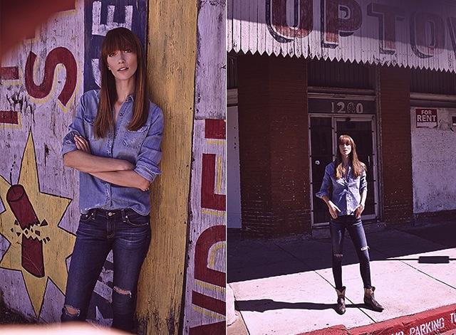 ag-jeans-shopbop-denim-campaign