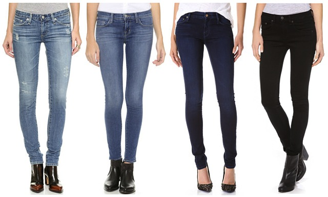 black-friday-skinny-jeans