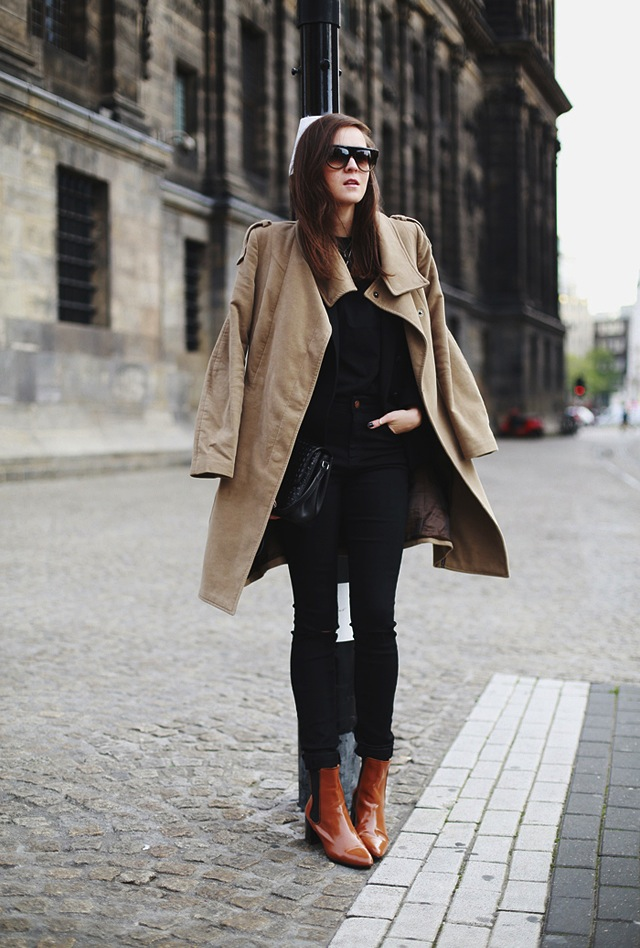 style-scrapbook-jeans-2
