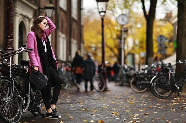 style-scrapbook-jeans-4