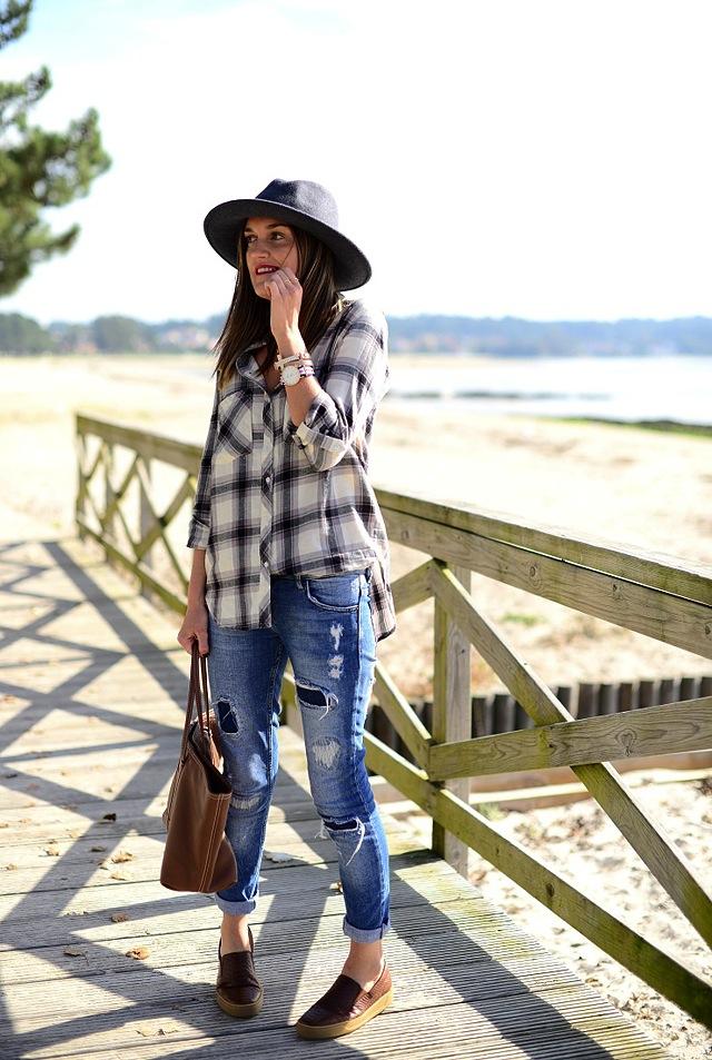 the-desire-blog-skinny-jeans