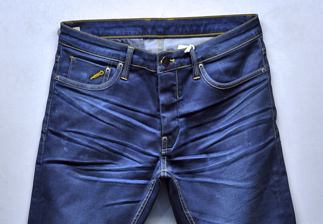 creating-jeans-washes