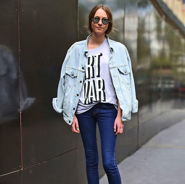 denim-street-style-the-jeans-blog-14-2