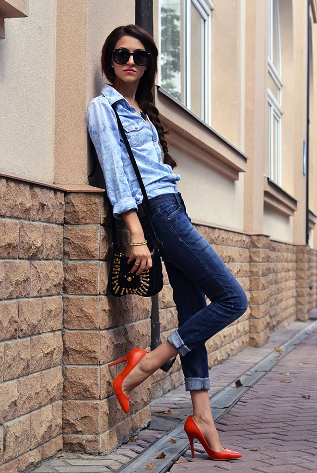 denim-street-style-the-jeans-blog-2