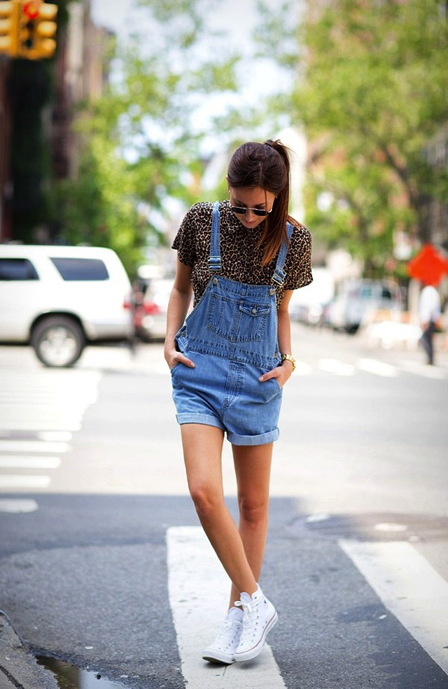 denim-street-style-the-jeans-blog-8