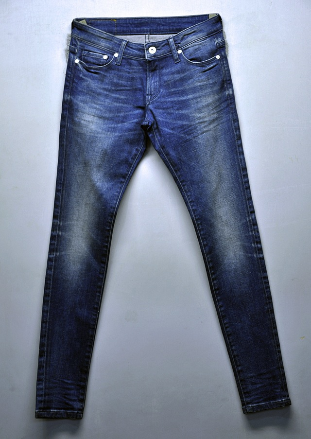 jeans-washes-diy