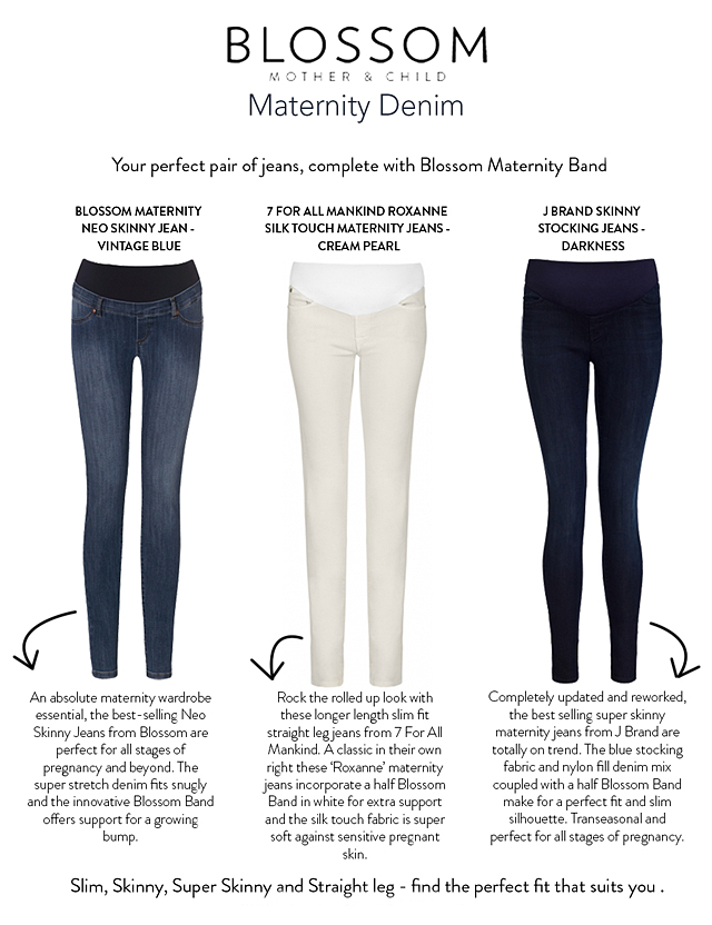 Blossom-Maternity-Jeans