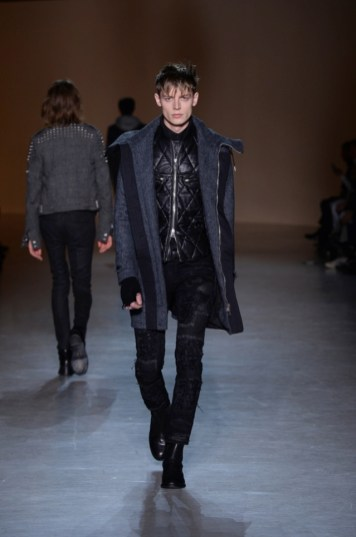 Diesel-Black-Gold-FW15-Menswear-Show-11