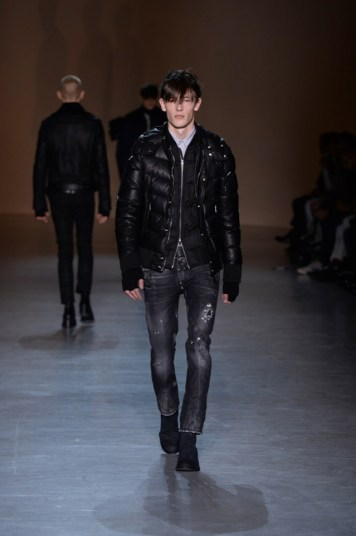 Diesel-Black-Gold-FW15-Menswear-Show-19