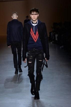 Diesel-Black-Gold-FW15-Menswear-Show-2