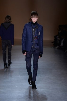 Diesel-Black-Gold-FW15-Menswear-Show-22