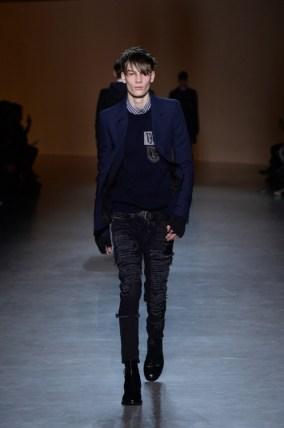 Diesel-Black-Gold-FW15-Menswear-Show-3