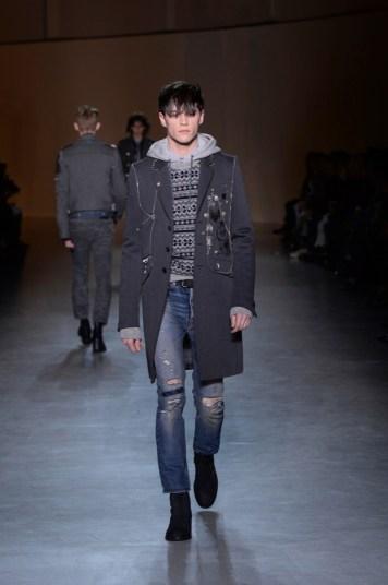 Diesel-Black-Gold-FW15-Menswear-Show-9