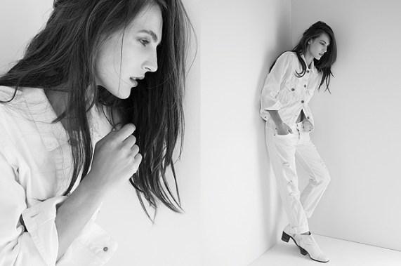 STROM-Brand-Jeans-7