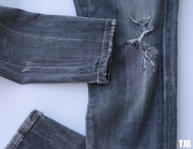 citizens-of-humanity-rocket-london-calling-jeans-review-denim