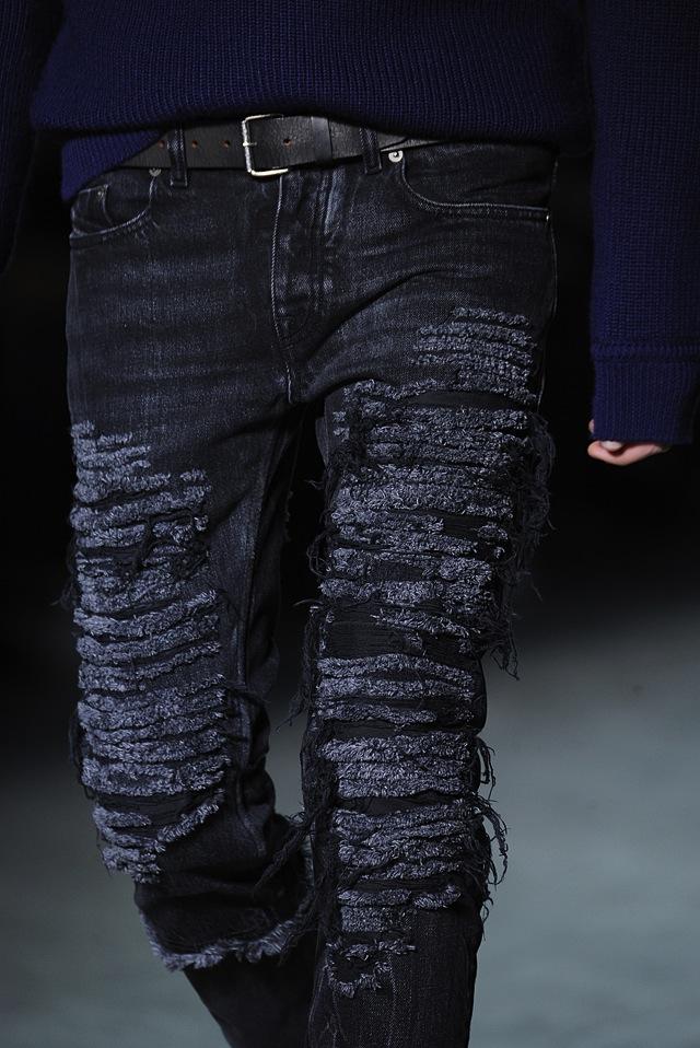diesel-black-gold-menswear-fw15-details-9