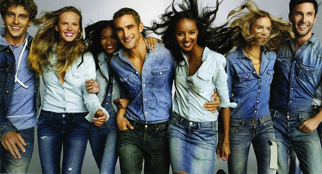 gap-jeans-denim