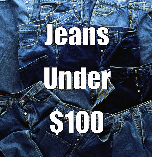 jeans-under-$100