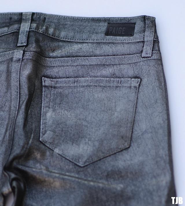 paige-denim-edgemont-pewter-crackle-jeans-metallic-patch