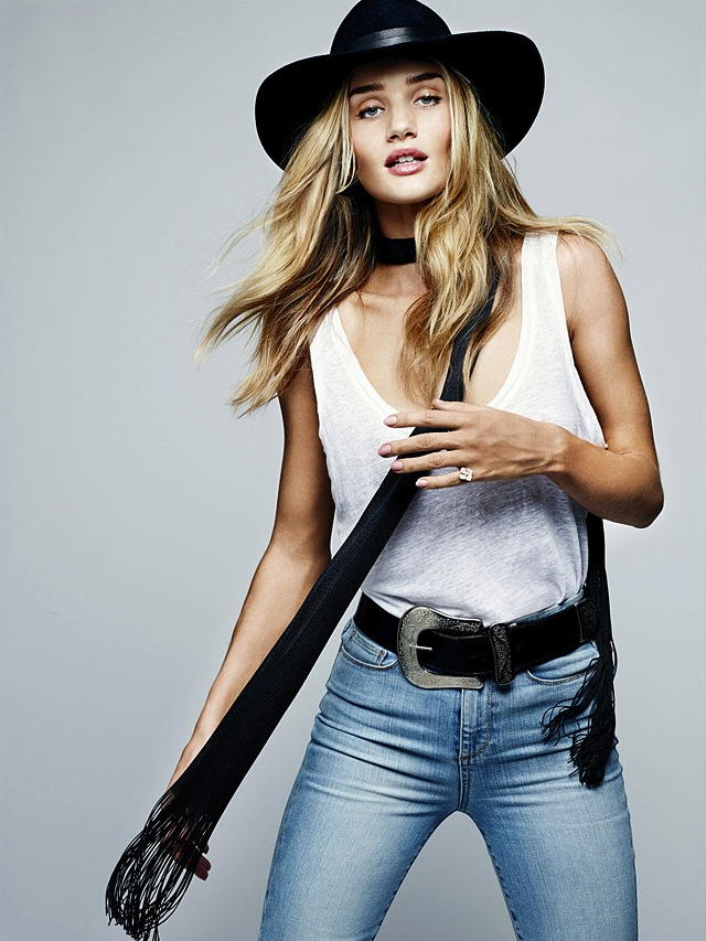 rosie-huntington-whiteley-paige-denim-spring-2015-campaign-jeans-2