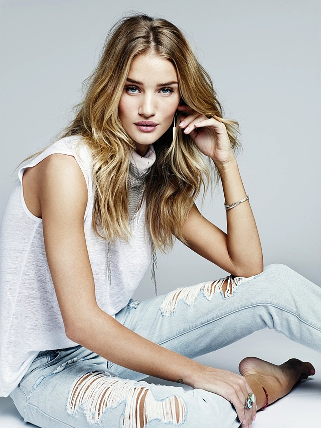 rosie-huntington-whiteley-paige-denim-spring-2015-campaign-jeans