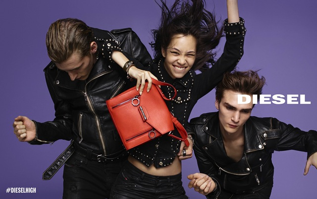 DIESEL-SS15-Ad-Campaign-BAG