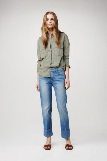 frame-denim-fw15-fashion-week-jeans-denim-18