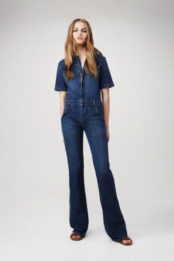 frame-denim-fw15-fashion-week-jeans-denim-21