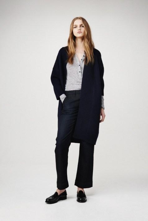 frame-denim-fw15-fashion-week-jeans-denim-24