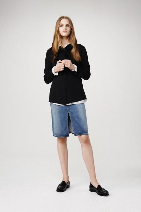 frame-denim-fw15-fashion-week-jeans-denim-25